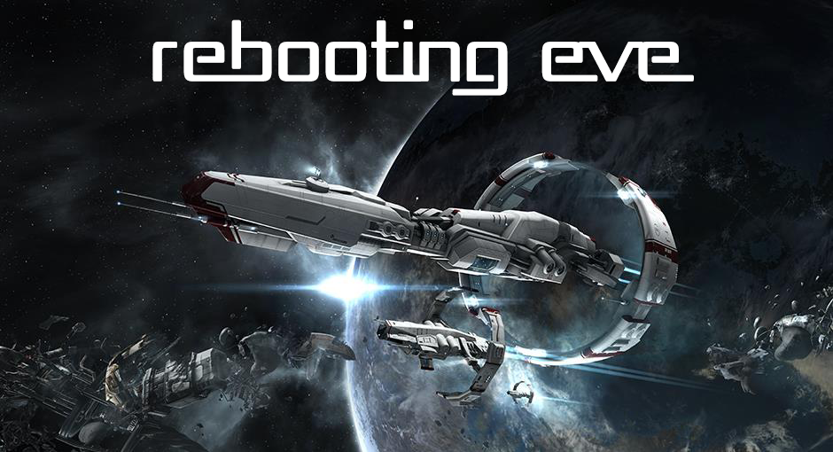 rebooting-eve