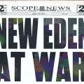 New-Eden-at-War-1
